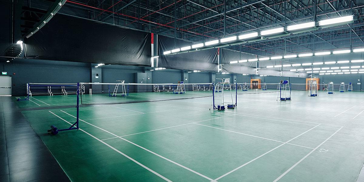 tennis-court-types