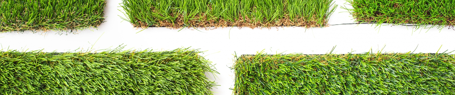 Best Artificial Lawn Cost