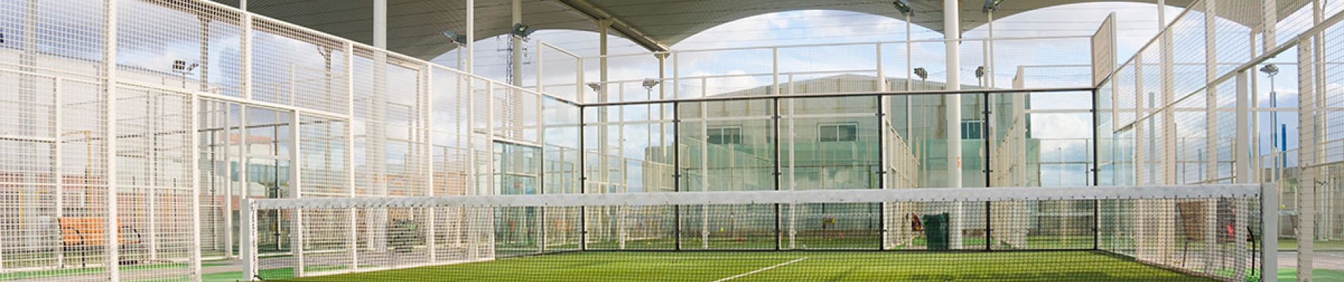 Paddle Tennis Court Construction Cost and Features