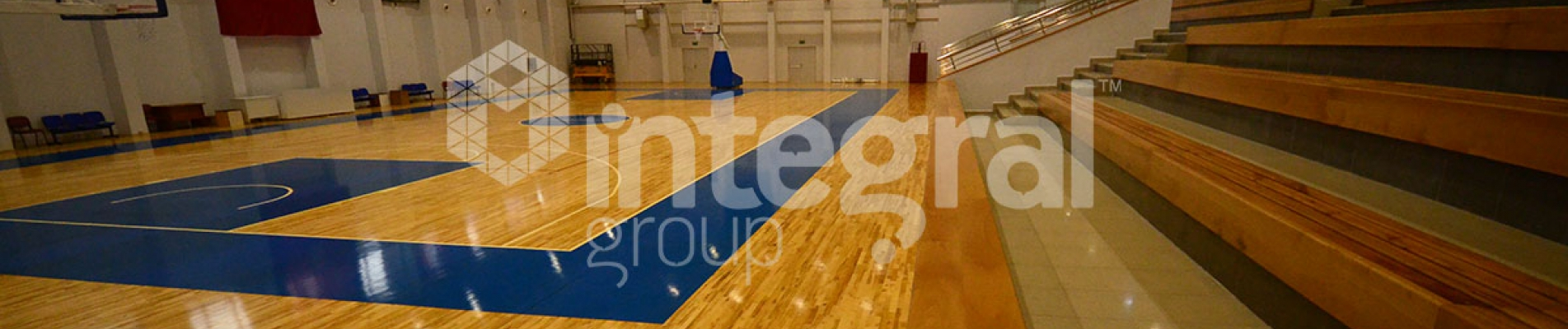 Importance of Sports Hall Construction in Schools?
