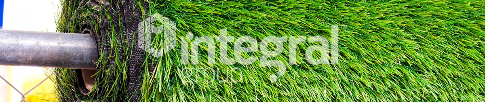 What are the Avantages of Artificial Grass