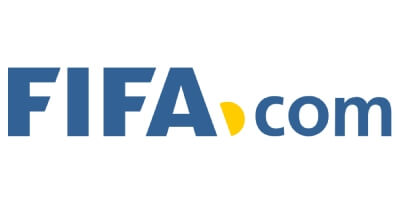 FIFA / International Federation of Association Football