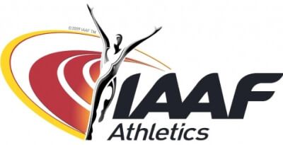 IAAF Athletic / International Amateur Athletic Federation