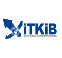 İtkib / Istanbul Textile and Apparel Exporters' Association